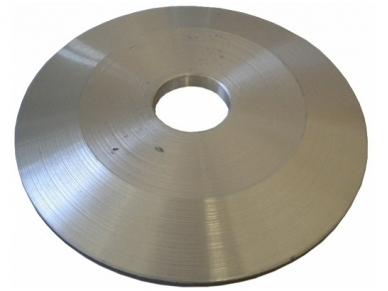 Deimantinis diskas galąstuvui 150x10x2x32.0mm 2