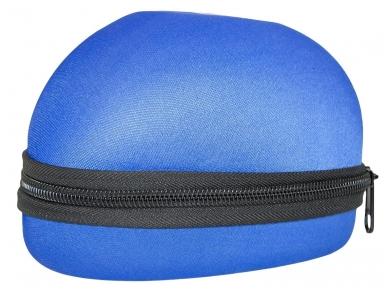 Dėklas respiratoriui SPR501, mėlynas 3