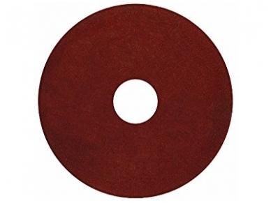 Einhell BG-CS 235 E Diskas grandinės galąstuvui, 3.2mm