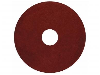 Diskas grandinės galąstuvui Einhell BG-CS 235 E, 4.5mm