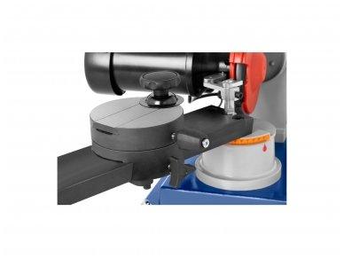 Diskų galąstuvas 80-700 mm 4