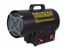 Dujinis šildytuvas NG1-15, 15 kW