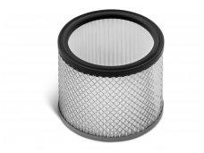 Dulkių siurblio Ulsonix HEPA filtras - apsauginis tinklelis