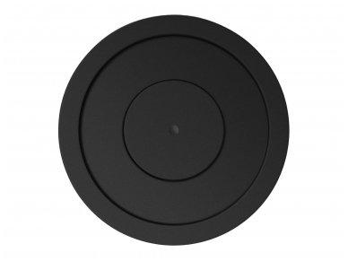 Dulkių siurblio Ulsonix HEPA filtras - apsauginis stovas 2
