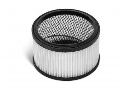Dulkių siurblio Ulsonix HEPA filtras - apsauginis stovas