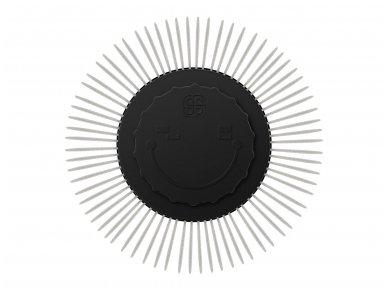 Dulkių siurblio Ulsonix HEPA filtras – fiksatorius 2