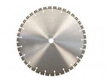 Eibenstock deim. diskas Premium Ø400×25.4mm betonui