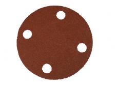 Eibenstock šlifavimo diskas Ø370mm 4 sk. P24