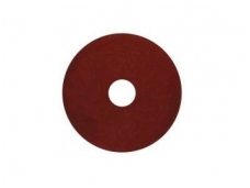 Einhell diskas grandinės galąstuvui 108x23x3,2mm