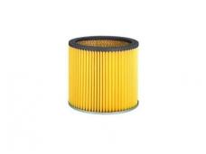 Einhell siurblio filtras, RT-VC 1500 WM