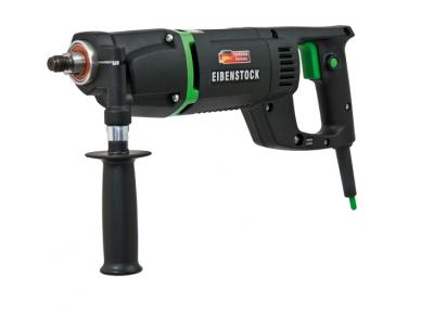 Eibenstock gręžtuvas instal. dėžutėms EHD 1500