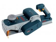 Elektrinis oblius Rebir IE-5708C, 2000W, 110 mm