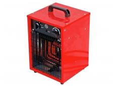 Elektrinis šildytuvas 2000W