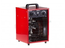 Elektrinis šildytuvas 3300W
