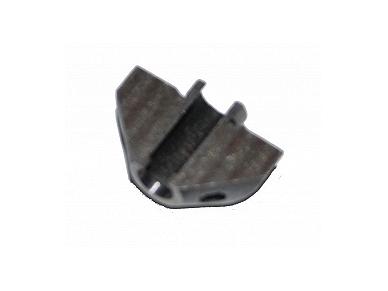 Elektrinių žirklių BP-5180 matrica 2