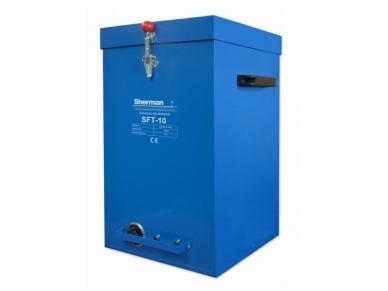 Elektrodų džiovintuvas SFT-10