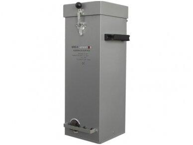 Elektrodų džiovintuvas WRD-9, 8.6 kg