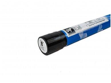 ELGA ELGATIG ER70S-6 Pridetinė viela TIG 5KG 1m - 2,4 mm