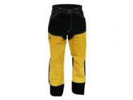ESAB Welder's trousers, XL
