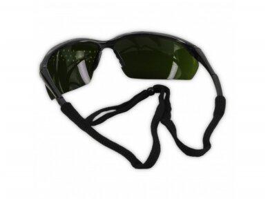 Esab Warrior Spec Shade 5 Apsauginiai akiniai 2