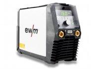 EWM suvirinimo aparatas MMA Pico 160 cel Puls, 150A, 230V