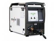EWM suvirinimo pusautomatis Picomig 185 Synergic TKG, 180A, 230V