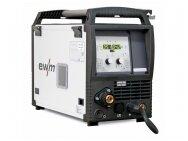 EWM suvirinimo pusautomatis Picomig 355 puls TKM, 350A, 400V