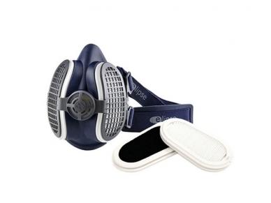 Filtrų rinkinys respiratoriui SPR501 2