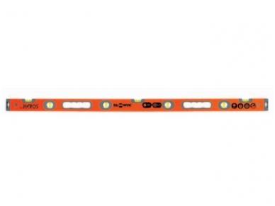 Gulsčiukas PN57, ilgis 200 cm, serija Heros