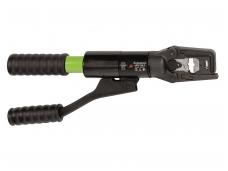 Hidraulinės rankinės presavimo replės HPZ 50.1