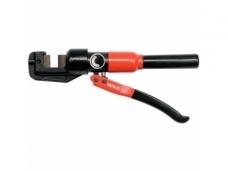 Hidraulinės kabelių kirpimo žirklės