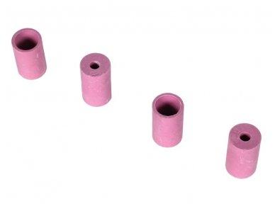 BASS POLSKA keramikiniai smeliasrovės antgaliai 2