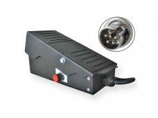 Kojinis pedalas CP2 – DIGITIG pulse AC/DC 200GD-315GD