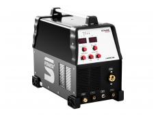 Kombinuotas pusautomatis MIG/ TIG/MMA, S-MTM 220, 220A, 230V