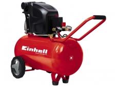 Kompresorius Einhell TE-AC 270/50/10, 50l, 230V, 10 bar