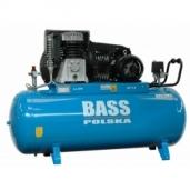Kompresoriai 400 V (3-faziai)