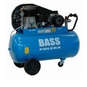 Kompresoriai 230 V (1-faziai)