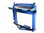 Lakštinio metalo lenkimo įrenginys 1020mm
