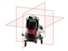 Lazerinis nivelyras ADA ULTRALiner 360 4V