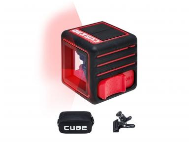 ADA Cube 3D Lazerinis nivelyras 9