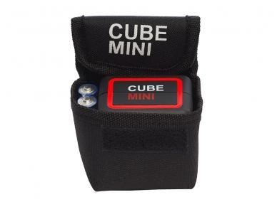 ADA CUBE Mini Lazerinis nivelyras 5