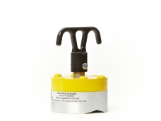 Magnetinis kablys Mag-Utility Hook