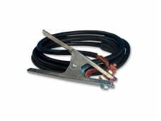 Masės kabelis 400A 3m