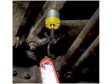 Magnetinis kablys Mag-Utility Hook 2