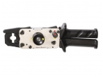 Mechaninės rankinės antgalių presavimo replės MPZ 30