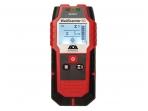 ADA Wall Scanner 80 Metalo, elektros laidų ir medienos detektorius