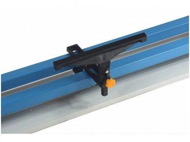 Medienos tekinimo staklės 350/1000mm 4