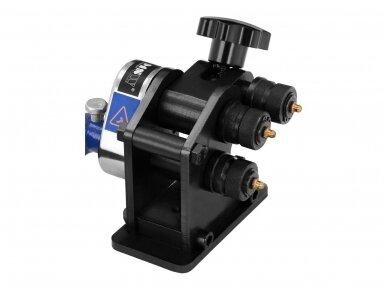 MSW-SRM-32 profilių lenkimo įrenginys 2