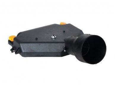 Obliavimo staklės 254mm 7