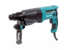 Perforatorius Makita HR2300 720W